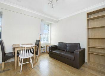 Thumbnail 1 bed flat to rent in Tower Bridge Road, Southwark, London