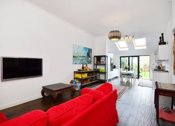 3 bed maisonette to rent in Cranhurst Road, Willesden Green, London NW2