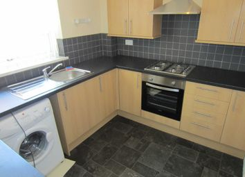 Thumbnail 1 bed flat to rent in Iddon Court, Elizabeth Street, Blackpool