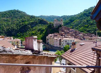 Thumbnail 2 bed town house for sale in Vicolo Ceriani - Da 562, Dolceacqua, Imperia, Liguria, Italy