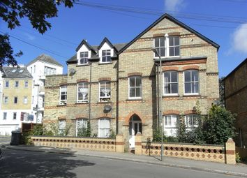 Thumbnail 2 bed flat to rent in Park Road, High Barnet, Barnet