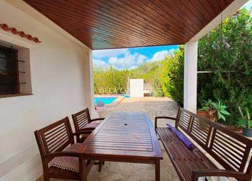 Thumbnail Villa for sale in 07810 San Juan Bautista, Illes Balears, Spain