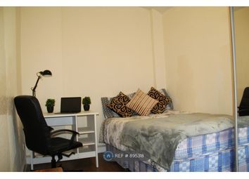 Thumbnail 1 bed flat to rent in Bath Street, Nottingham