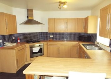 Thumbnail 4 bed property to rent in Broadlands Road, Southampton
