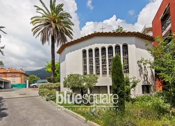 Thumbnail 2 bed property for sale in Vence, Alpes-Maritimes, 06140, France