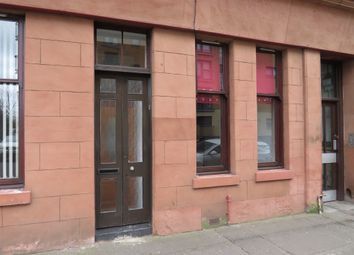 Thumbnail Flat for sale in Barrland Street, Strathbungo, Glasgow