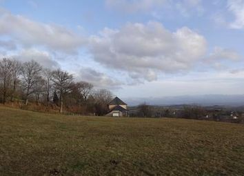 Thumbnail Land for sale in Oradour, Cantal, France