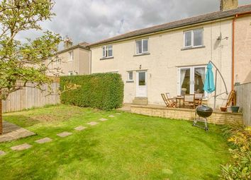 Thumbnail 5 bed end terrace house for sale in Branch Road, Skipton
