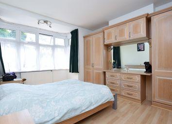 Thumbnail 5 bed semi-detached house for sale in Bandon Rise, Wallington