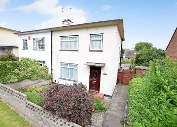 Thumbnail 3 bed semi-detached house for sale in Mancroft Avenue, Bristol