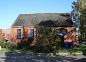 Thumbnail Office for sale in Cadogan Road, Tamworth