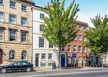 2 bed flat for sale in 68 London Street, Reading RG1