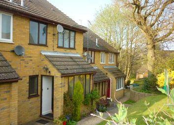 1 bed terraced house to rent in Horizon Close, Tunbridge Wells TN4