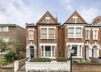 Thumbnail 3 bed flat for sale in Lessar Avenue, London