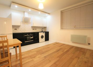 Thumbnail 1 bed flat to rent in Windmill Place, Southall