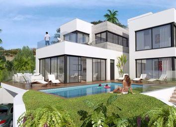 Thumbnail 3 bed villa for sale in Paraiso San Antonio Villa 2, Mijas, Málaga, Andalusia, Spain