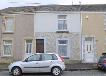 2 bed terraced house for sale in Bryn Street, Brynhyfryd, Swansea SA5