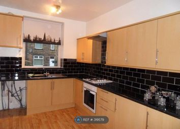 Thumbnail 1 bed flat to rent in Grove Road, Heckmondwike