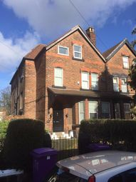 Thumbnail 6 bed semi-detached house for sale in Kremlin Drive, Old Swan, Liverpool