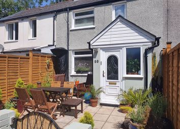 2 bed terraced house for sale in Ty-Mawr Road, Llandaff North, Cardiff CF14