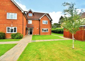 Thumbnail 1 bed flat for sale in Elm Road, Earley, Reading, Berkshire