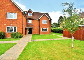 1 bed flat for sale in Elm Road, Earley, Reading, Berkshire RG6