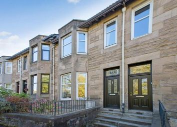 Thumbnail 3 bedroom terraced house for sale in Stonelaw Road, Rutherglen, Glasgow, South Lanarkshire