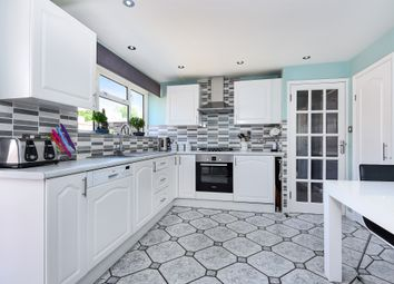 4 bed detached house for sale in Newhaven Heights, Court Farm Road, Newhaven BN9