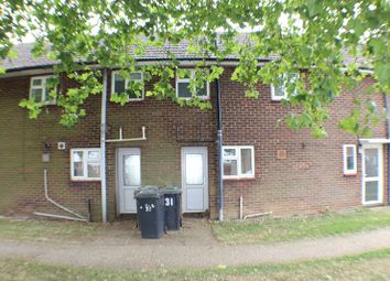 Thumbnail 2 bed property to rent in Whitworth-Jones Avenue, Henlow