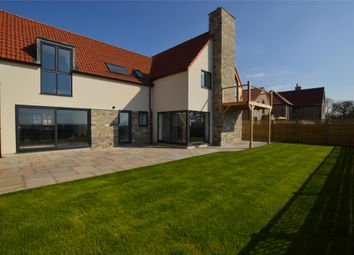 Thumbnail 4 bed detached house for sale in Gravel Hill Road, Yate, Bristol