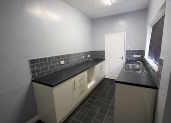 Thumbnail 2 bed terraced house to rent in Wren Street, Stockton