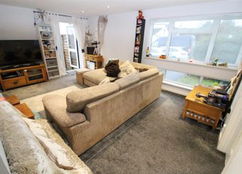 1 bed flat for sale in Field View, Caversham, Reading RG4