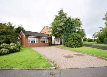 Thumbnail 5 bed semi-detached house for sale in Mcmahon Drive, Wishaw