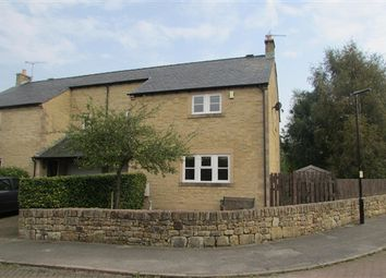 Thumbnail 4 bed property to rent in Crofters Fold, Galgate, Lancaster