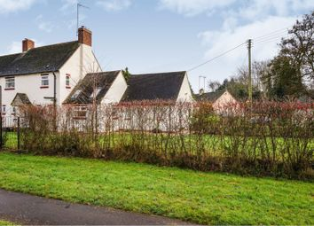 Thumbnail 4 bed semi-detached house for sale in The Leys, Banbury