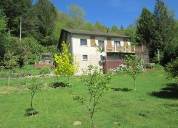 Thumbnail 2 bed town house for sale in 87120 Beaumont-Du-Lac, France
