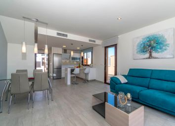 Thumbnail 4 bed villa for sale in San Pedro Del Pinatar, Spain
