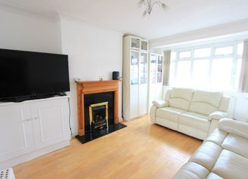 Thumbnail 4 bedroom property to rent in Dahlia Gardens, Mitcham