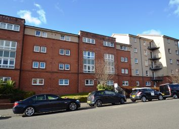 Thumbnail 2 bed flat for sale in Dinmont Road, Shawlands