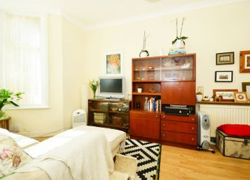 Thumbnail 1 bed flat for sale in Palmerston Crescent, Palmers Green