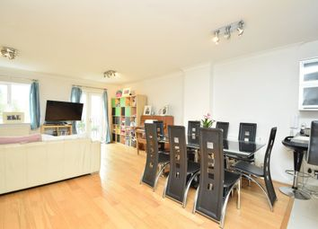 Thumbnail 4 bed end terrace house for sale in Sparkford Gardens, Friern Barnet