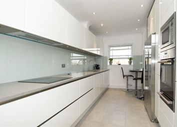 Thumbnail 2 bed property to rent in Wyatt Drive, London