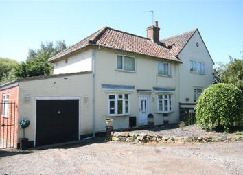 Thumbnail 3 bed semi-detached house for sale in New Road, Billingham, Tees Valley