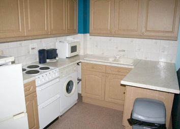 Thumbnail 1 bed flat to rent in Regent Court, King Street, Maidenhead
