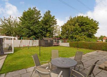 Netherdale Drive, Paisley, Renfrewshire PA1