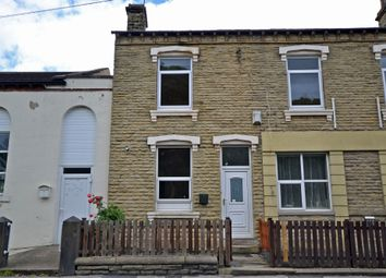 Thumbnail 1 bed semi-detached house to rent in High Street, Ossett