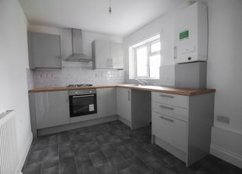 Thumbnail 1 bed flat for sale in Hawke Street, Portsmouth