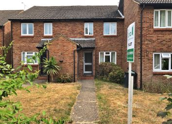 1 bed maisonette to rent in Selby Walk, Horsell, Woking GU21