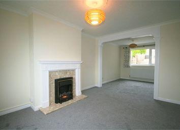 Thumbnail 2 bedroom semi-detached house to rent in Alder Way, West Cross, Swansea