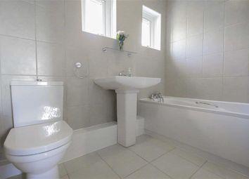 Thumbnail 1 bedroom flat for sale in Cedar Avenue, Haslingden, Rossendale